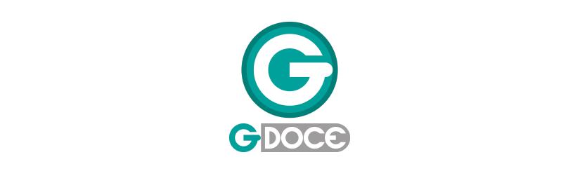 GDOCE - Marcado CE de Puertas Automáticas