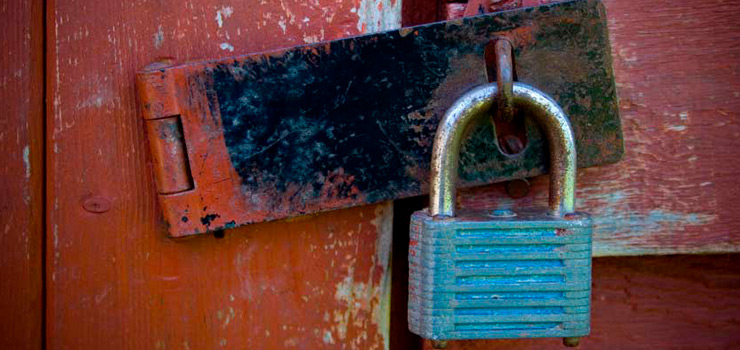 La Conciencia De Exigir Seguridad En Lo Cotidiano